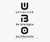 More about UBO