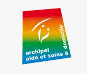 More about archipel