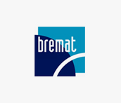 More about bremat