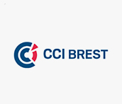 More about cci-brest
