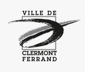 More about clermont
