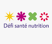 More about defi-sante-nutrition
