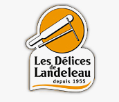 More about delice-de-landeleau