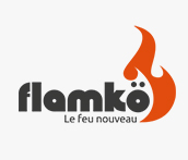 More about flamko