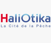More about haliotika