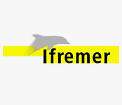 More about ifremer
