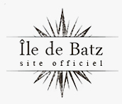 More about ile-de-batz