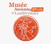 More about landevennec