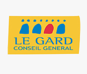 More about le-gard