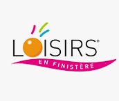More about loisir-en-finistere