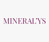 More about mineralys
