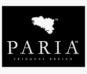 More about paria
