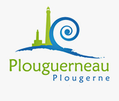 More about plouguerneau
