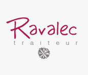 More about ravalec