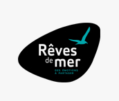 More about reves-de-mer