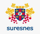 More about suresnes