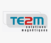 More about te2m