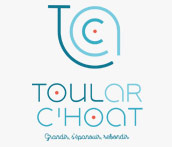 More about toul-ar-choat