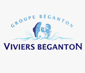 More about vivier-beganton